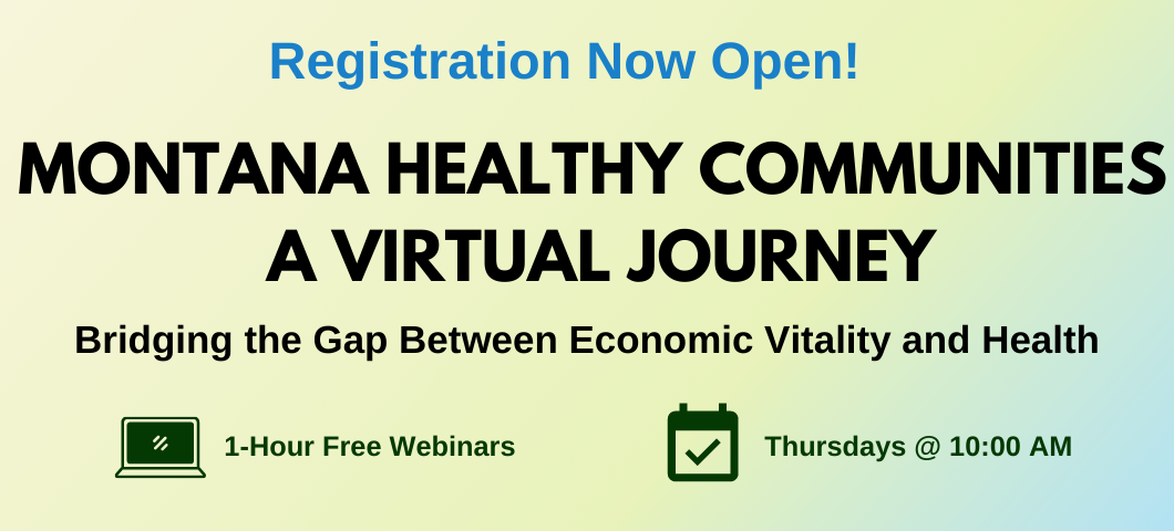 Click for more information about the MTHC Virtual Journey.