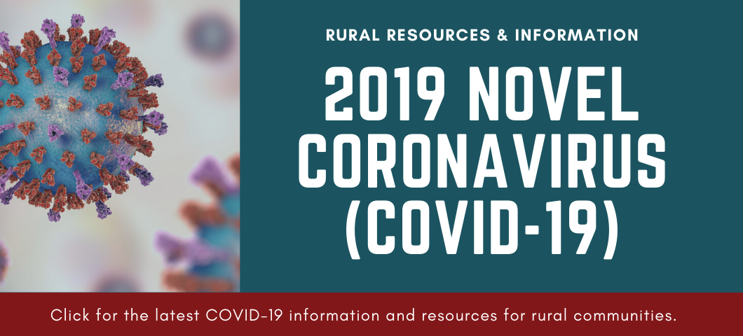 Click for COVID-19 information and resources