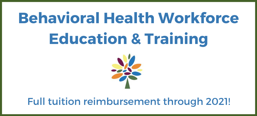 Learn more about tuition reimbursement